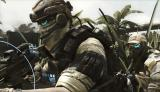 Ghost Recon: Future Soldier - PC-Update 1.6 erschienen und deutsche Patch-Notes