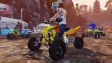 Mad Riders: Neuer Launch-Trailer zum Off-Road-Rennspiel