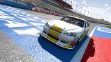 Nascar The Game: Inside Line - Neues Gameplay-Video zeigt Rennszenen