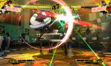 Persona 4: Arena - Story-Trailer zum Beat em' Up