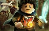 E3: So spielt sich Lego Lord of the Rings: The Videogame