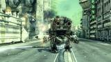 Hawken: Launch-Trailer zur Open-Beta