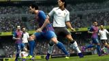 PES 2013: Neuer 'On the Pitch'-Trailer