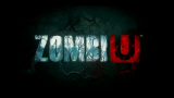 ZombiU: Walkthrough-Video 'Buckingham Palast Flucht' veröffentlicht