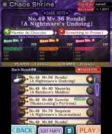 Theatrhythm Final Fantasy - Das Final-Fantasy-Musikspiel im Gamezone-Test