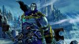 Darksiders: Nordic Games will keine