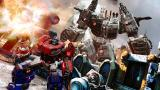 Transformers: Fall of Cybertron - Dinobot Destructor-DLC im Trailer