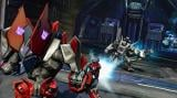 Transformers: Fall of Cybertron - Neue Gameplay-Videos zum Launch