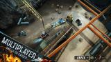 Death Rally: Brutaler Rennspiel-Shooter - Leser-Test von GTDragon