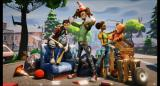 Fortnite: Closed-Beta soll Anfang 2013 starten