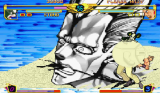 Jojo's Bizarre Adventure: Neue Gameplay-Videos zum HD-Remake