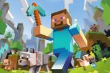 Minecraft: Xbox 360 Edition - Retail-Version verschiebt sich in den USA