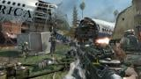Call of Duty: Modern Warfare 3: Trailer zur Content Collection 4