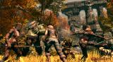 Of Orcs and Men: Making-of-Video zum Soundtrack