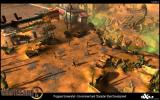 Wasteland 2: Release erst im September 2014