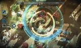 Anomaly: Warzone Earth - Trailer zum Launch der PS3-Version
