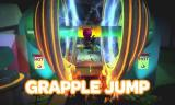 LittleBigPlanet Karting: Summer Sports Trailer