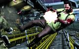 Max Payne 3: 'Hostage Negotiation'-DLC verspätet sich