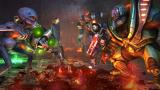 XCOM: Enemy Unknown - Erster PC-Patch behebt Absturzprobleme