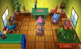 Animal Crossing 3DS: New Leaf-Trailer veröffentlicht