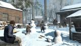Assassin's Creed 3: Neues Gameplay-Material zu dem Action-Adventure