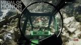 Medal of Honor: Warfighter - 70.000 Mal in UK verkauft