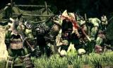 Of Orcs and Men: Zweiter Launch-Trailer