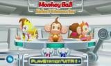 Super Monkey Ball Banana Splitz: Der Releasetrailer