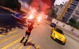 Sleeping Dogs: Multiplayer-Mod in Arbeit