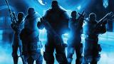 XCOM: Enemy Unknown im Test: Versteh einer den Hype