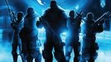 XCOM: Enemy Unknown - Videos aus der Pre-Production aufgetaucht