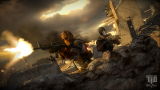 Army of Two: The Devil's Cartel - Viele Explosionen im neuen 'Action Blockbuster Trailer'
