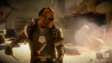Army of Two: The Devil's Cartel - Koop-Demo angekündigt und neuer Trailer