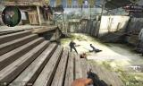 Counter-Strike: Global Offensive - Trailer zum Free-Weekend