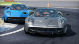 Project CARS: Rennspiel im Multiplayer-Trailer