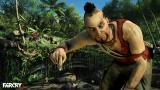 Far Cry 3: Uplay-Belohnungen im neuen Trailer