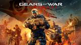 Gears of War: Judgment - Der Trailer von den VGAs 2012