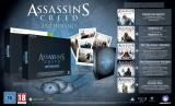 Assassin's Creed Anthology: Alle Spiele und DLCs im Launch-Trailer