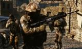 Medal of Honor: Warfighter - Launch-Trailer zu The Hunt