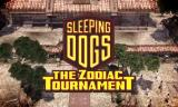 Sleeping Dogs: Trailer zum Zodiac Tournament DLC