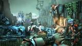 Borderlands 2 Add-On Sir Hammerlocks Big Game Hunt in der Vorschau: Gearbox macht in Sachen DLCs alles richtig