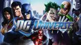 DC Universe Online: Launch-Trailer zur PS4-Version