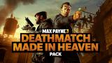 Max Payne 3: Finaler DLC 'Deathmatch Made in Heaven' angekündigt