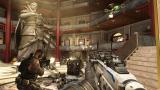 Call of Duty: Black Ops 2 - Uprising-Termin für PC und PS3