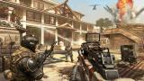 Call of Duty: Black Ops 2 - Charakter-Trailer zu 'Mob of the Dead'