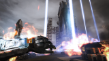 Dust 514: Video zu den Dropsuits
