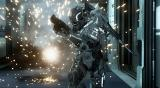 Halo 4: Das Castle Map Pack im Video, heute mit 'Daybreak'