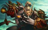 World of Warcraft: Detaillierte Infos zum Update 5.3