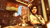 Bioshock Infinite: Der 'Lamb of Columbia'-Trailer und neue Screenshots