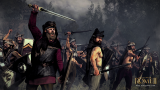 Total War: Rome 2 - Gameplay-Video zeigt die Schlacht im Teutoburger Wald